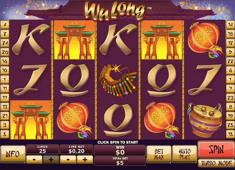 wu-long-slot-2