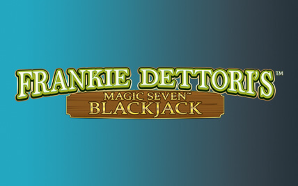 Frankie_Dettoris_Magic_Seven_Blackjack_428x268