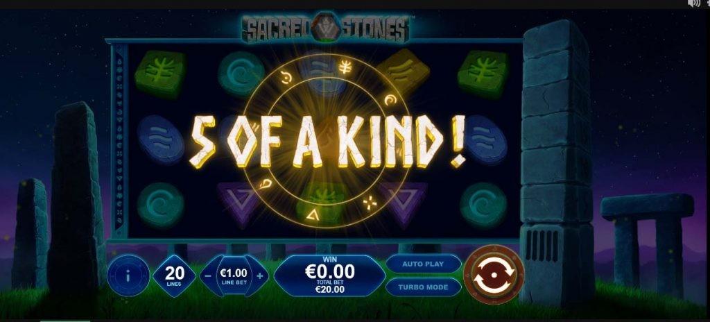 Sacred-Stones-Slot-2-1024x464