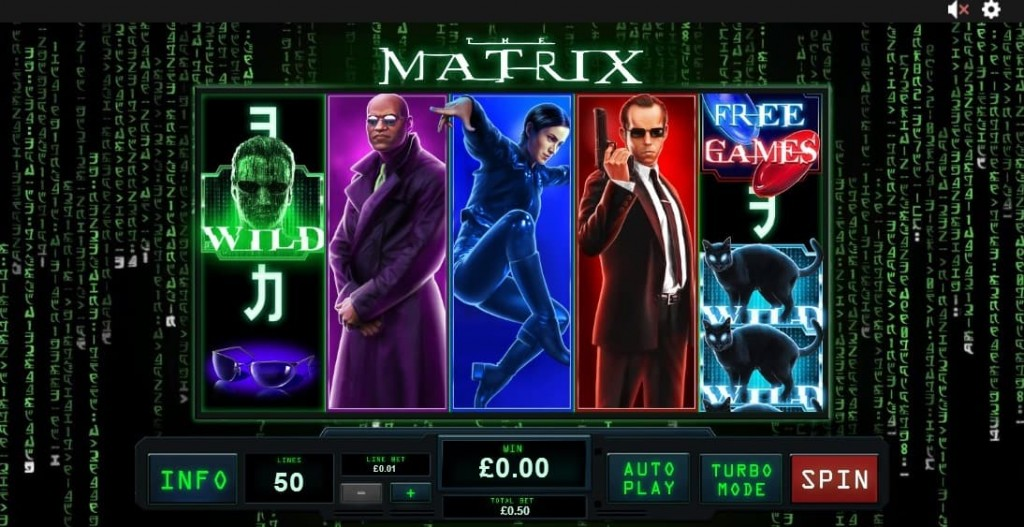The-Matrix-slot-Playtech