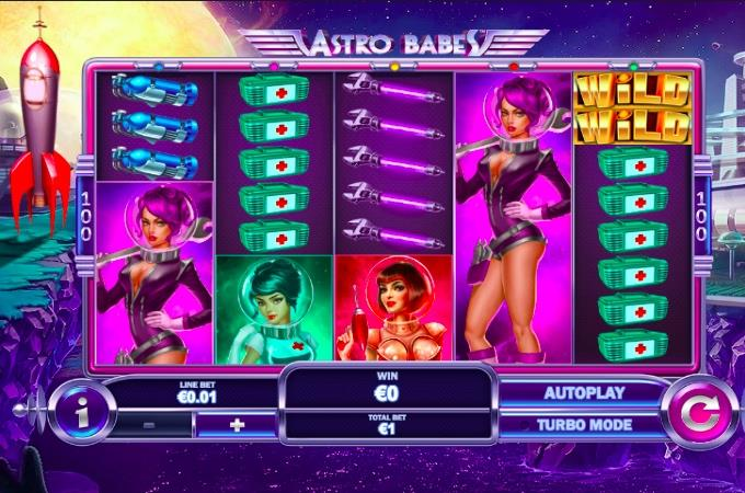 astro-babes-playtech_680x450