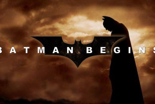 batman-begins-497x334