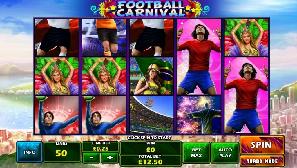 football-carnival-slot-gs