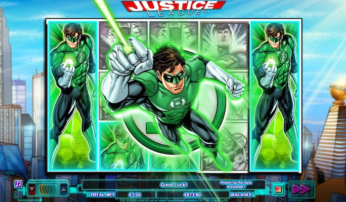 superhero-power-up-feature-justice-league-slot