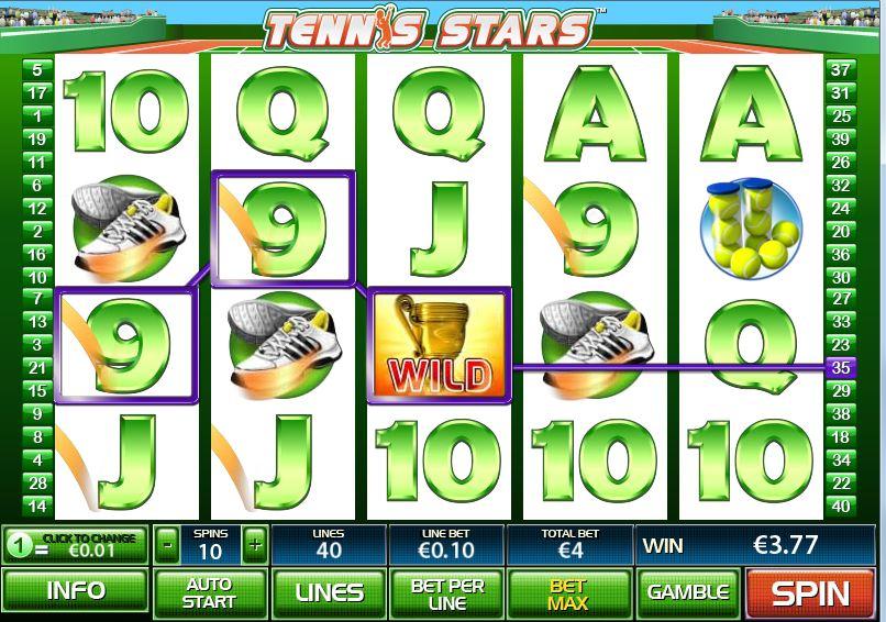 12BET-Casino-Tennis-Stars-Winning-Combination