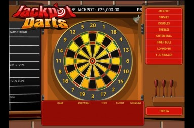 Find More Winning Opportunities Playing Progressive Jackpot Games
