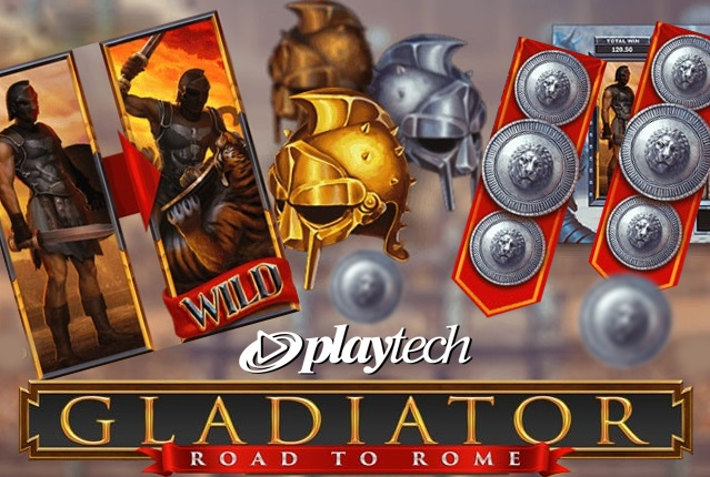 gladiator-road-to-rome-ot-playtech-v-coral-casino