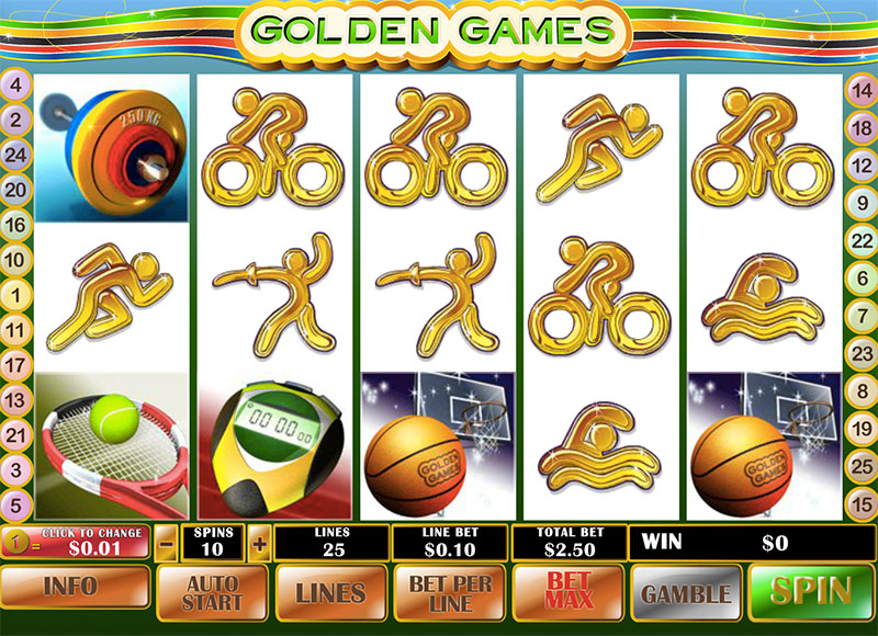 golden-games-slot-2