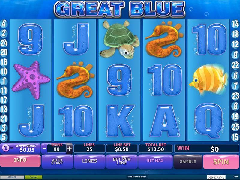 great-blue-slot_0