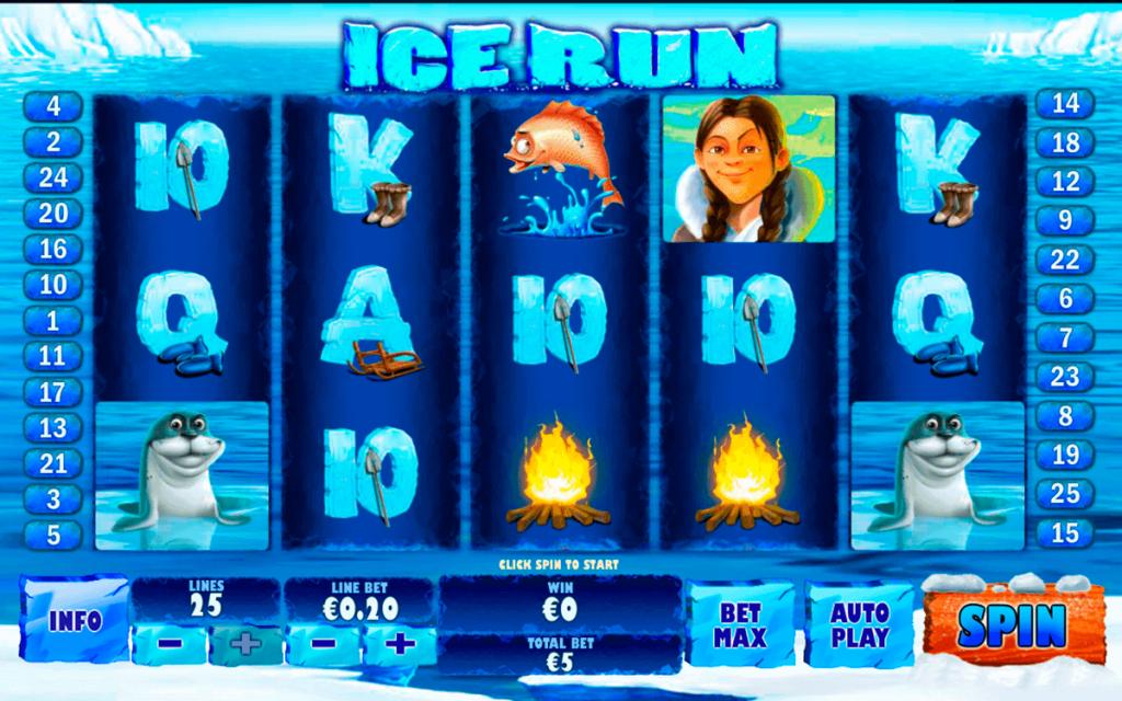 ice-run-playtech-free-slot