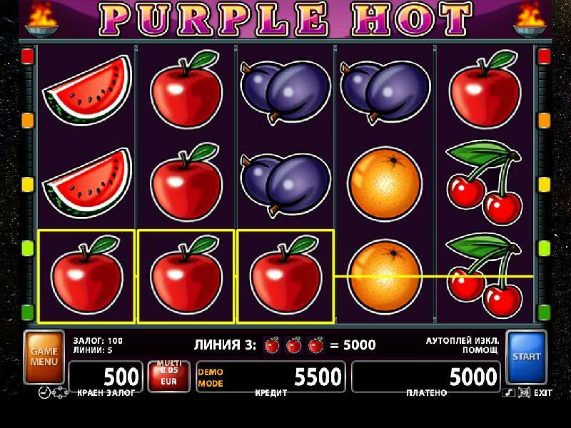 purple-hot-slot77-com-free-auto-play-slot-4484-005