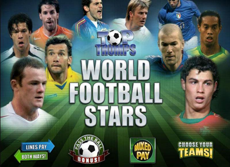 top-trumps-world-football-stars-slot (1)