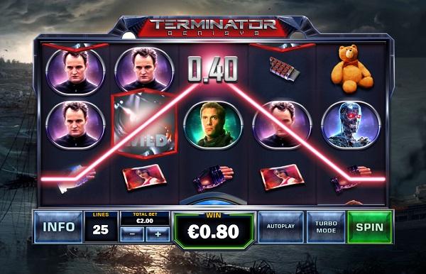 2018712103330-terminator-genisys-online-slot-machine