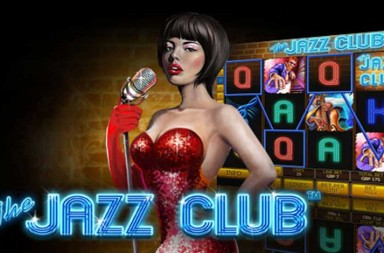Set Your Feet Tapping with Musical Slots at Winner Casino