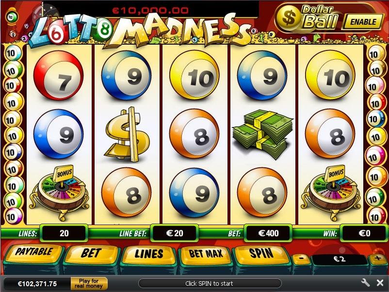 lotto-madness-playtech