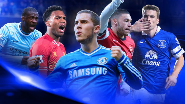 Ten Big Questions Ahead of the New Premier League Season