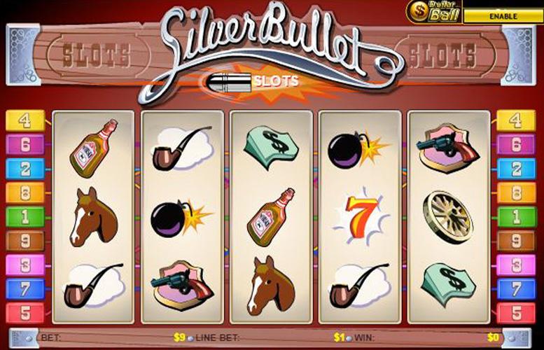 silverbulletslot