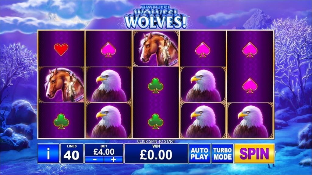 wolves-wolves-wolves-1
