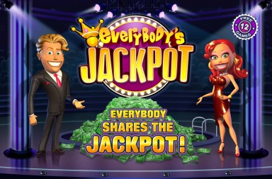 Win Jackpots Even When Not Playing at Winner Casino