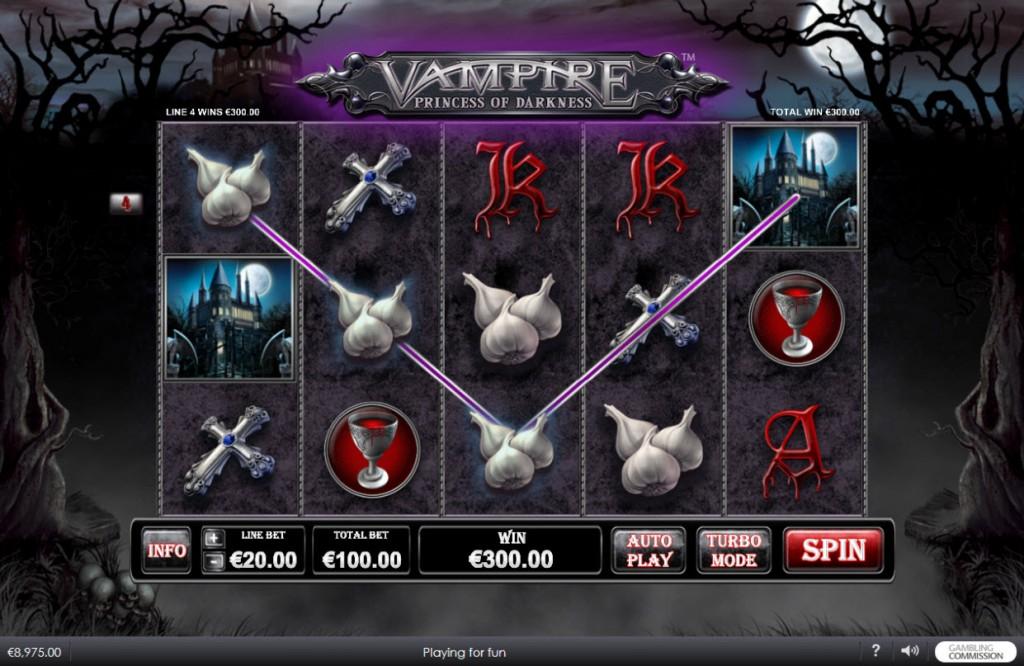 ff-vampire-princess-of-darkness450[1]