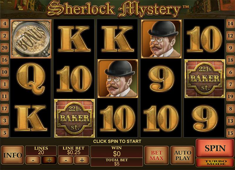 sherlock-mystery-slot-4