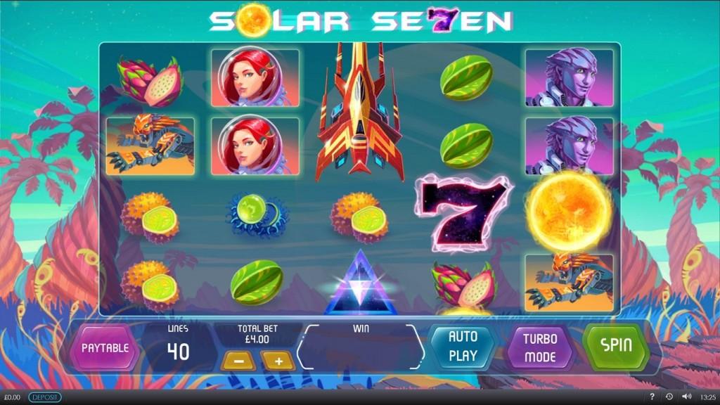 solar-se7en-1[1]