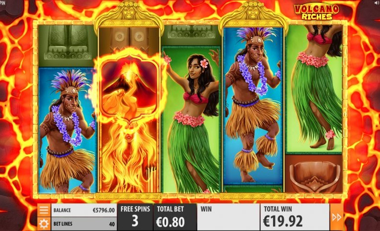 Travel the World with New Slots at Winner Casino