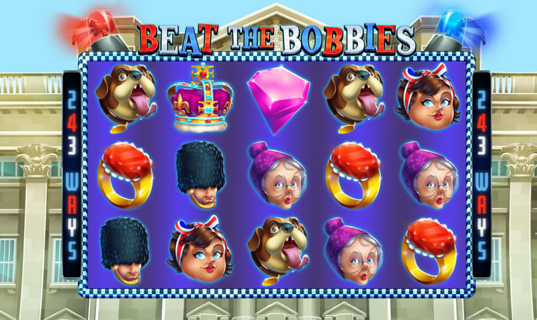 beatbobbies