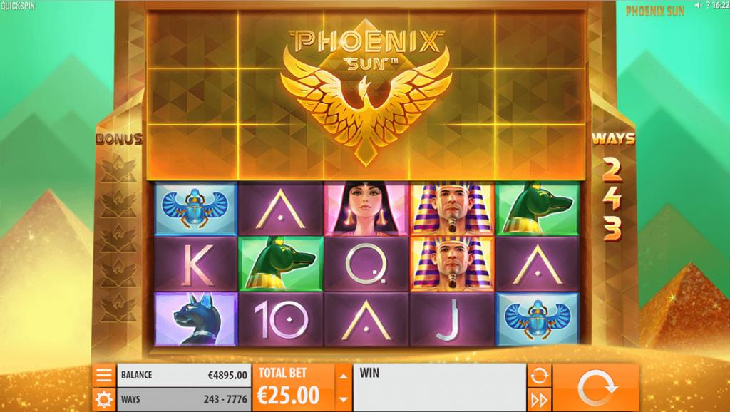 phoenix-sun-quickspin-casino-slots