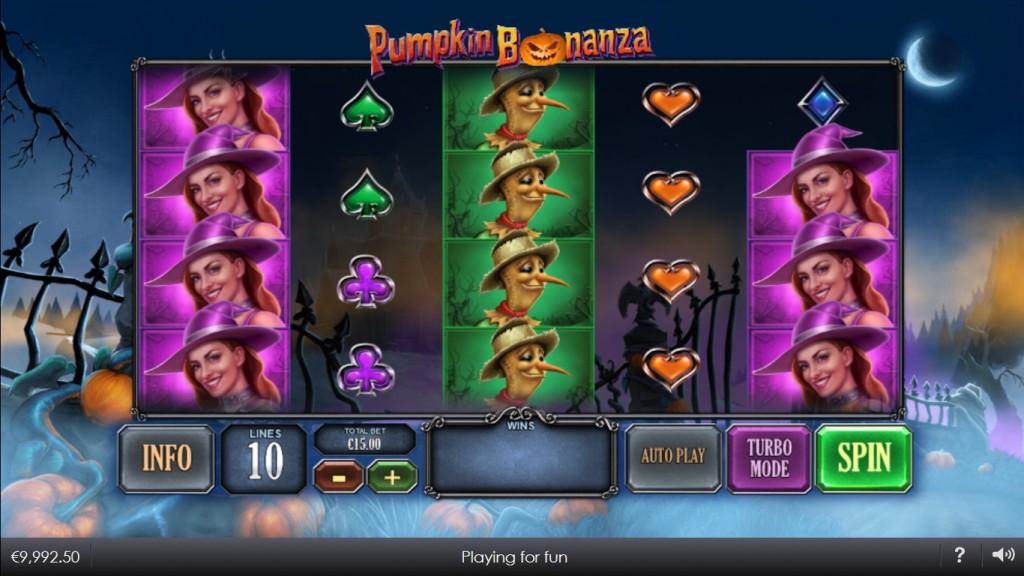 pumpkin-bonanza-1