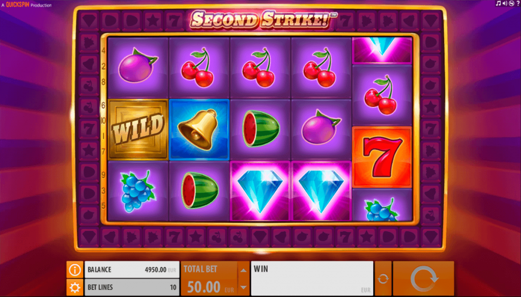 second-strike-quickspin-casino-slots