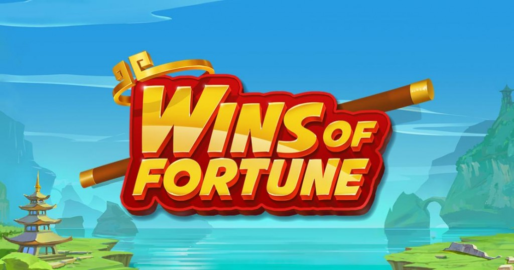 wins-of-fortune-slot-quickspin-1110x583[1]