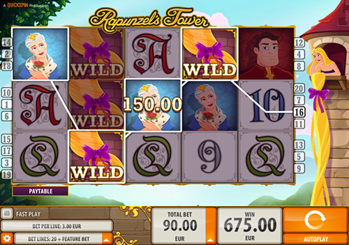 500x500-rapunzels-tower-free-slot