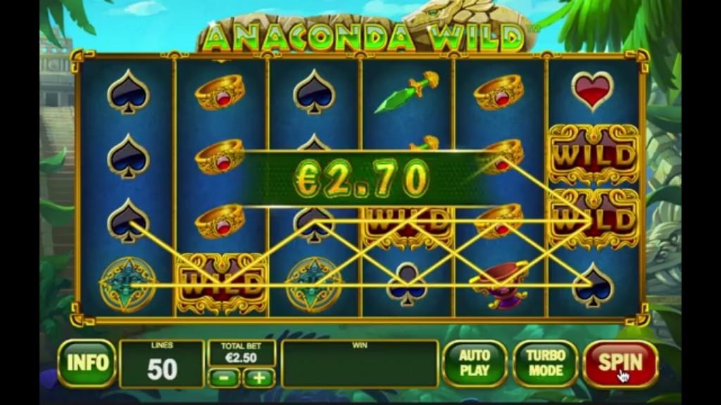 anaconda-wild-3