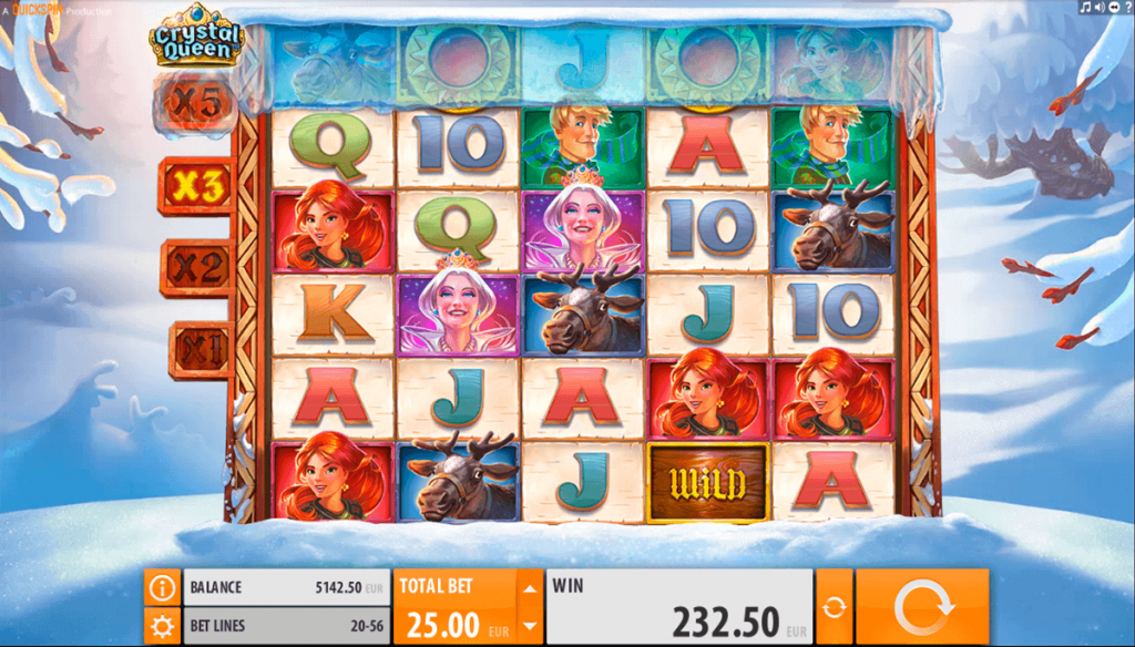crystal-queen-quickspin-casino-slots