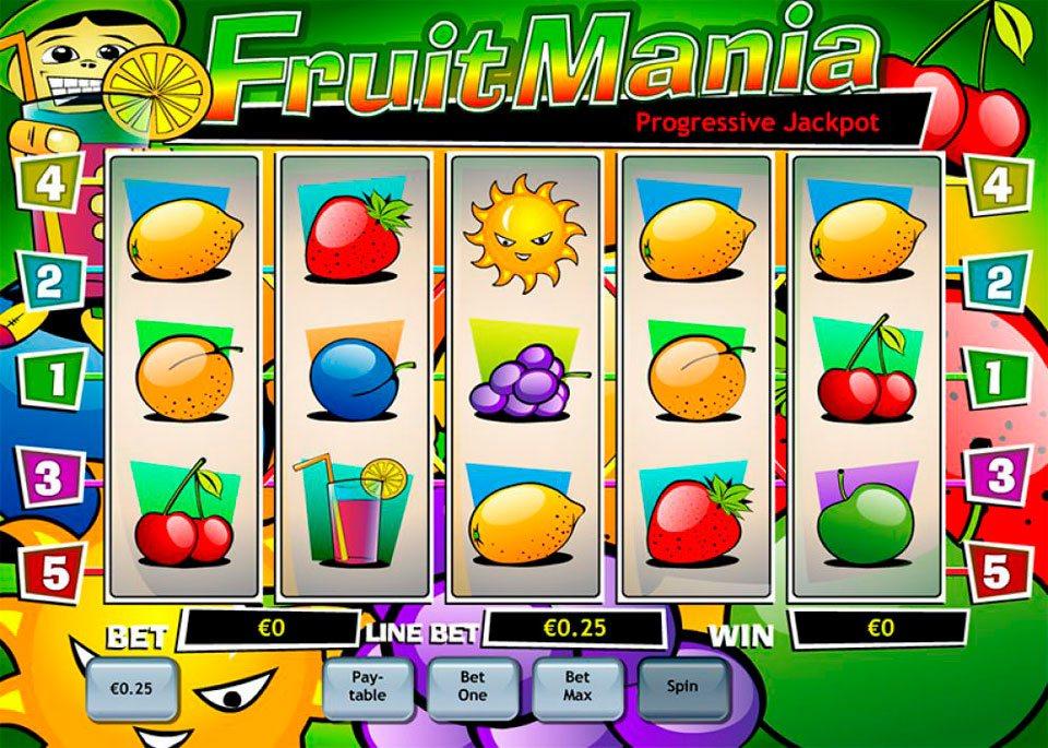 fruit-mania-iframe
