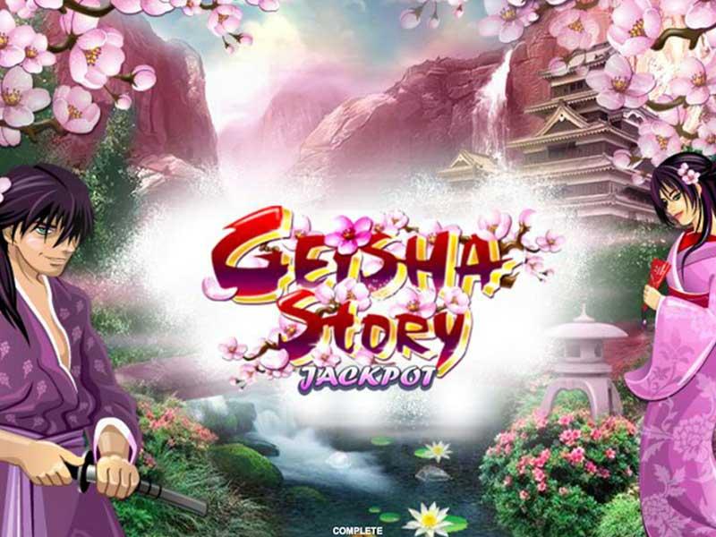 geisha-story-progressive-jackpot-playtech