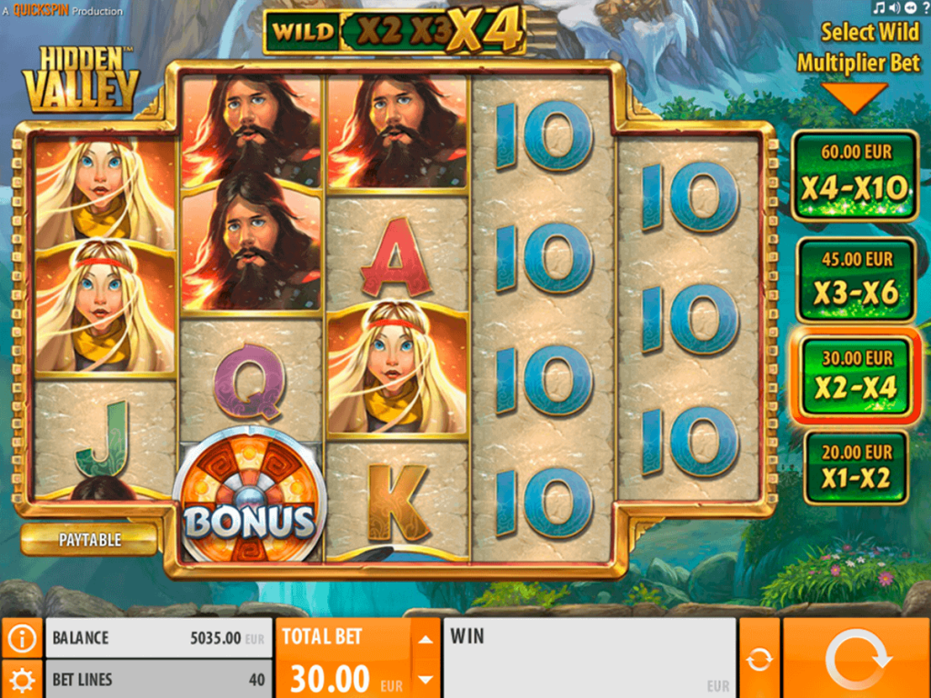 hidden-valley-quickspin-casino-slots