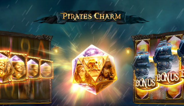 pirates-charm-quickspin-1