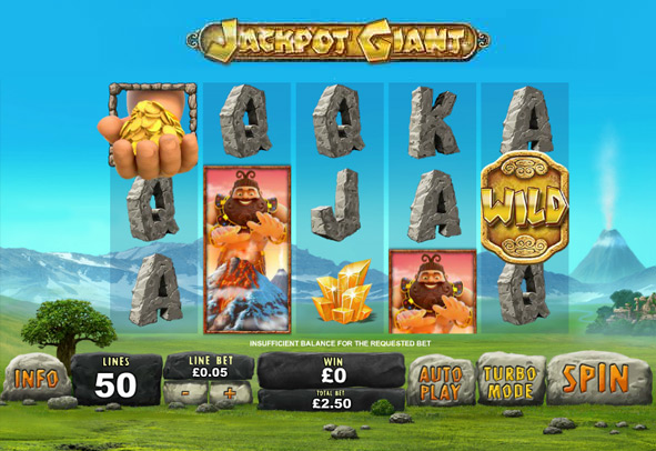 Free-demo-jackpot-giant