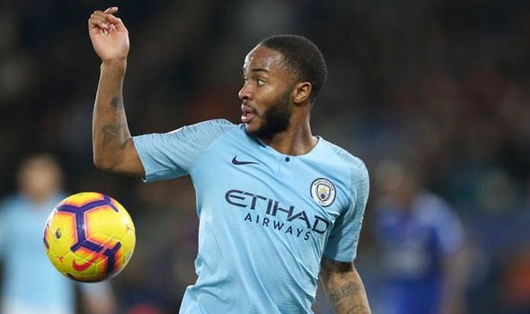 Liverpool-news-Man-City-Raheem-Sterling-1063988