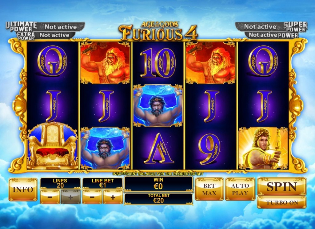 Age-of-the-Gods-Furious-4-Playtech_1