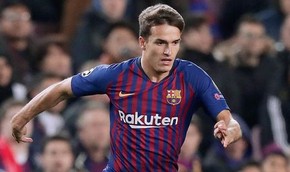 Denis-Suarez-Arsenal-Barcelona-transfer-news-1070044