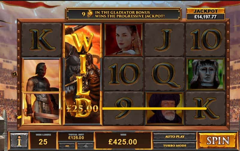 Gladiator-Road-to-Rome-Screenshot-III