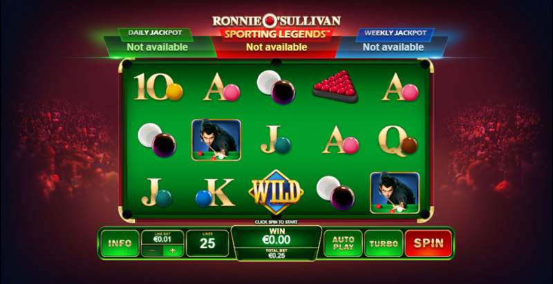 ronnie-o-sullivan-sporting-legends-slot-1531432410-1