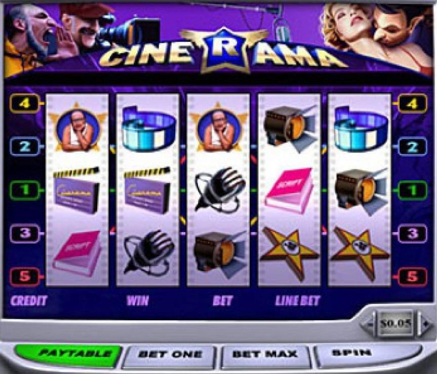 Cinerama-Slot-1