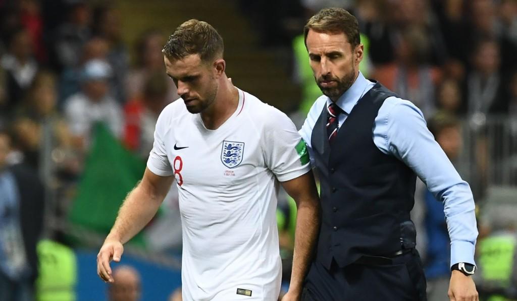 England-Euro-2020-Coach