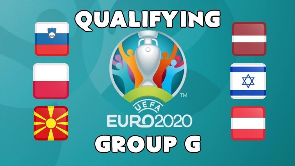 Euro-2020-Qual-Group-G
