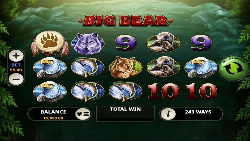 big-bear-1