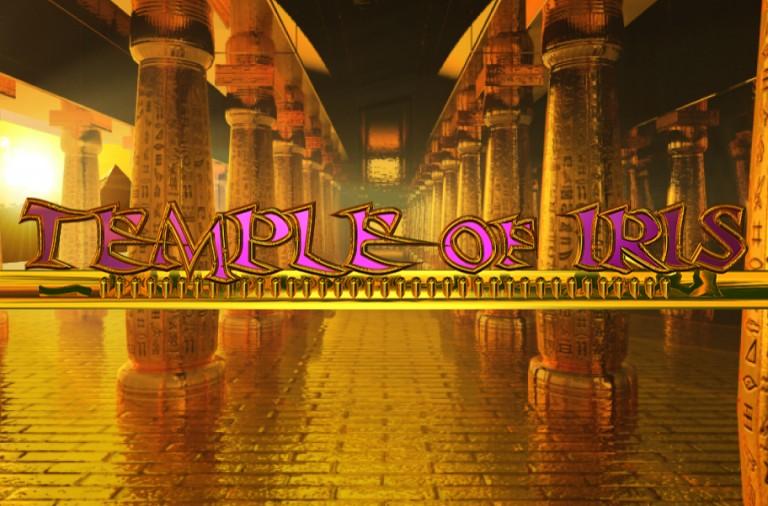 TEMPLE_OF_IRIS